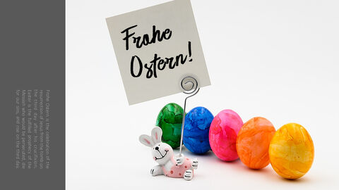 Frohe Ostern (Easter Bunny)_07