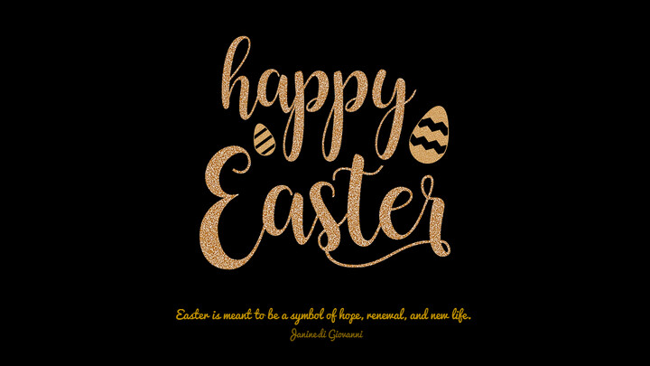 Happy easter_01