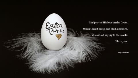 Happy easter_03