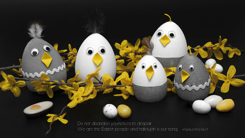 Happy easter_04