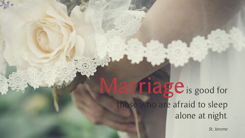 Marriage_03