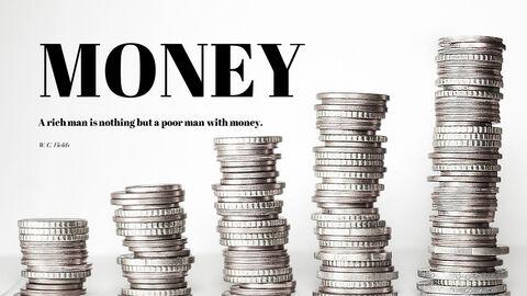 Money_03