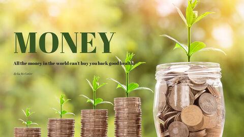 Money_05