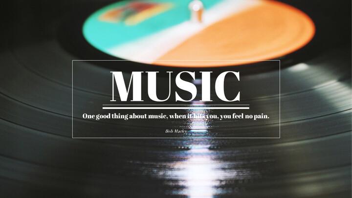 Musique_01