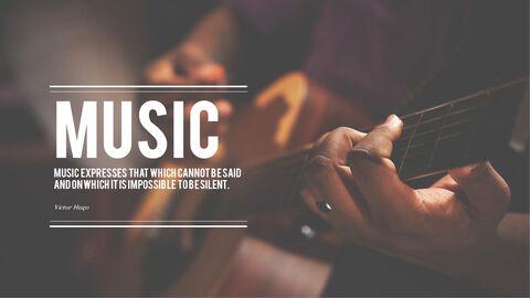 音楽_03