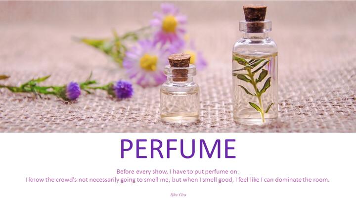 Perfume_02