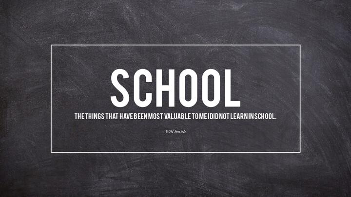 School_01