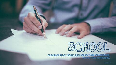 School_04