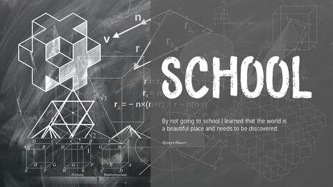School_05