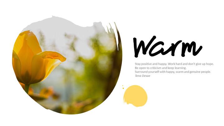 Warm (spring)_01