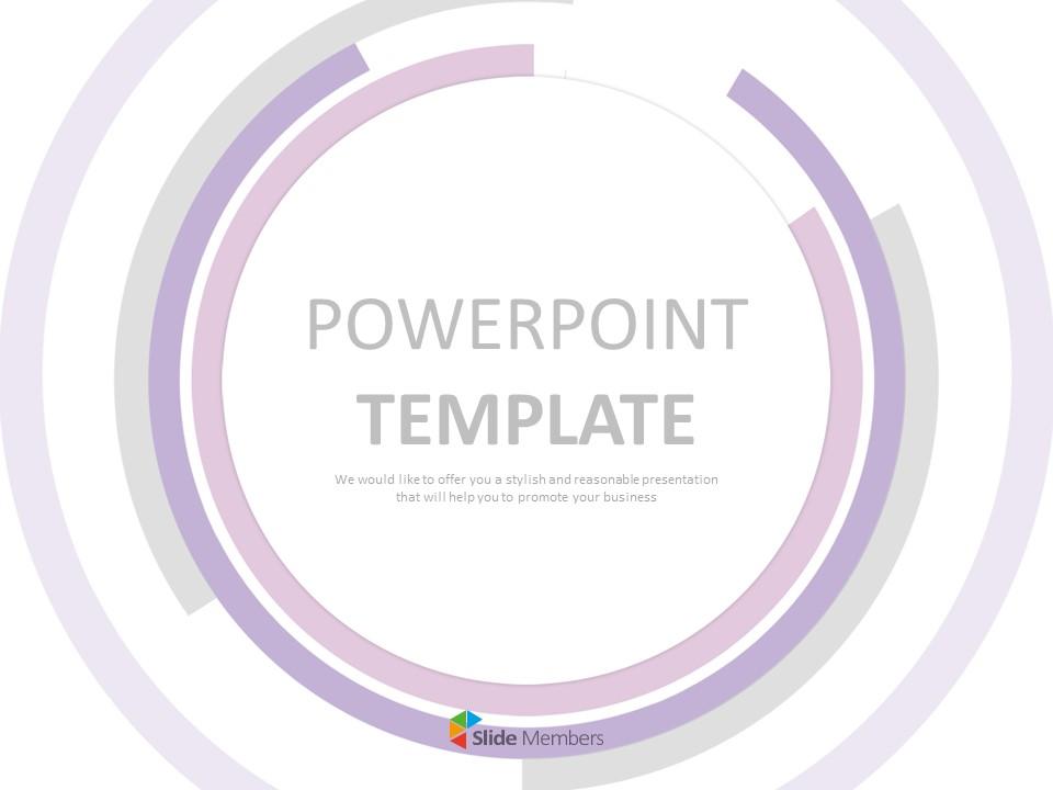 Slidepress 11 Websites Mit Kostenlosen Powerpoint Templates 9