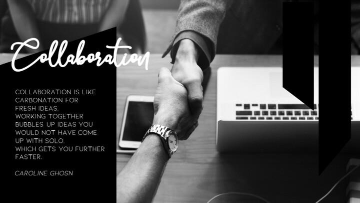 Collaboration_01