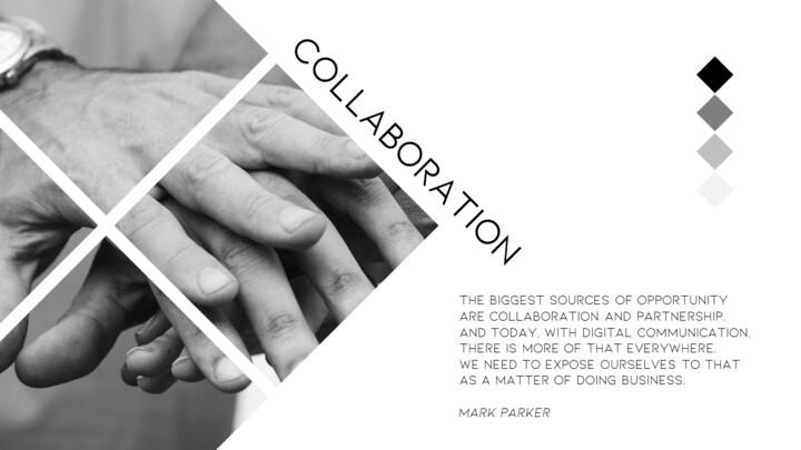 Collaboration_02