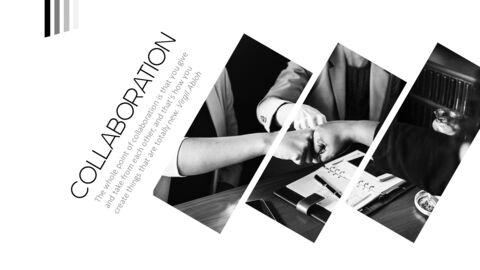 Collaboration_03