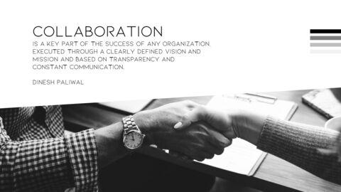Collaboration_05