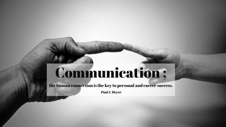Communication_01