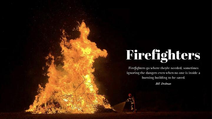 Firefighter_01