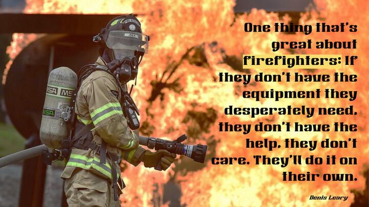 Firefighter_02