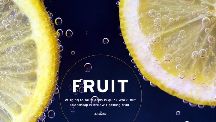 Fruit_01