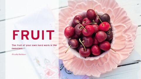 Fruit_03