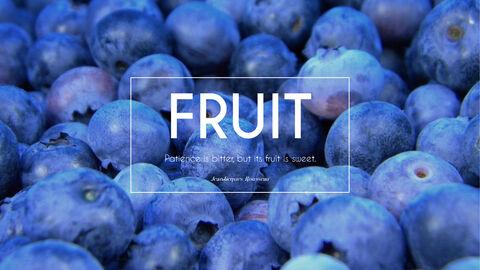 Fruit_04