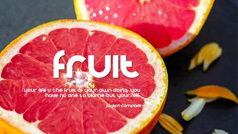 Fruit_05
