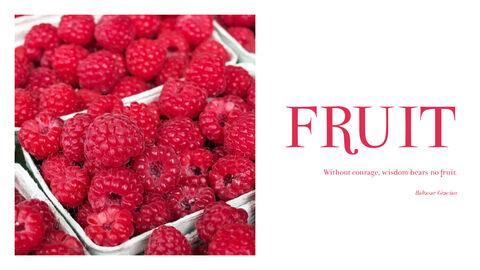 Fruit_06