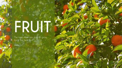 Fruit_07
