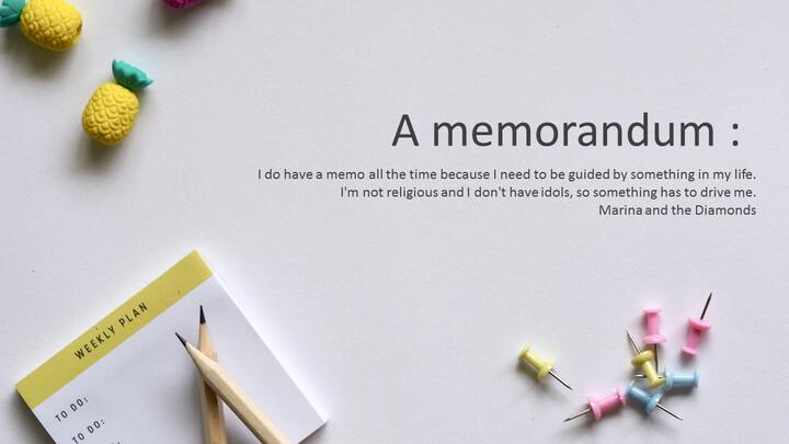 Memorandum_01