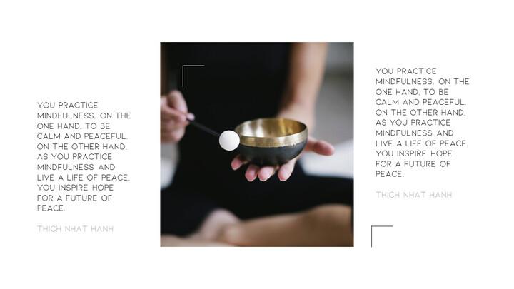 Mindfulness_02
