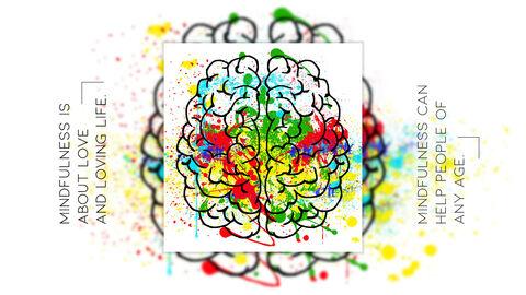 Mindfulness_03