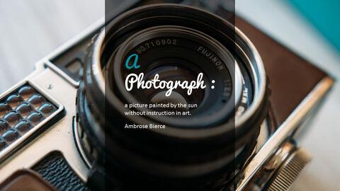 Photograph_04