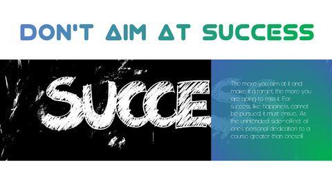 Success_06