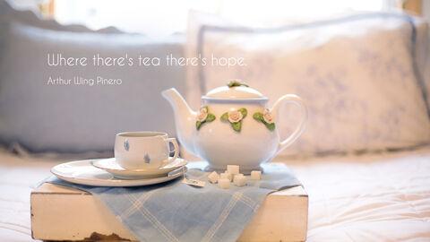 Tea_03