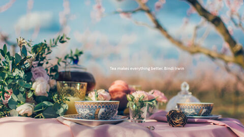 Tea_04