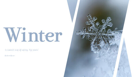 Winter_05