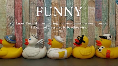 Funny_05