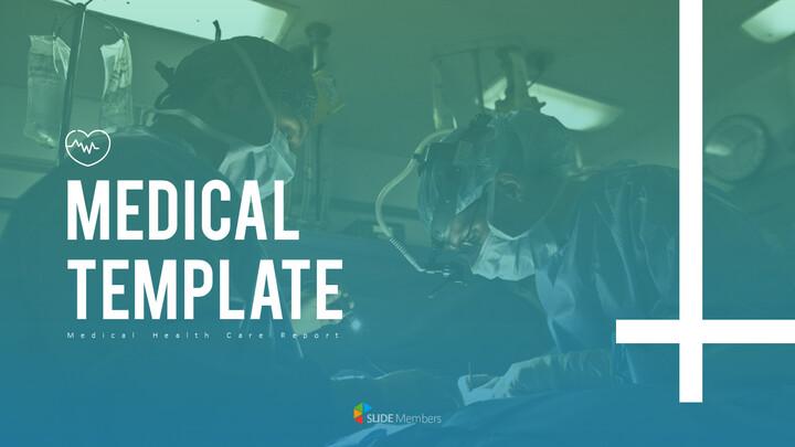 Medical Theme Templates_01