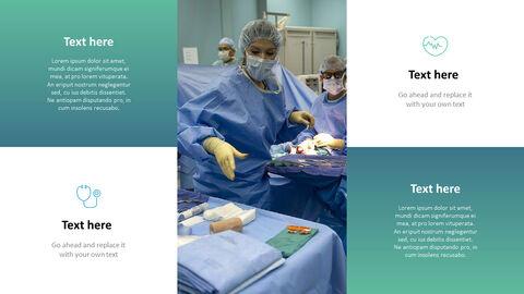 의료 테마 템플릿_09
