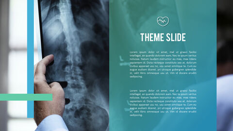Medical Theme Templates_05