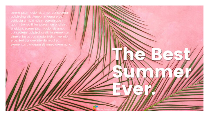 Summer Theme PT Templates_01
