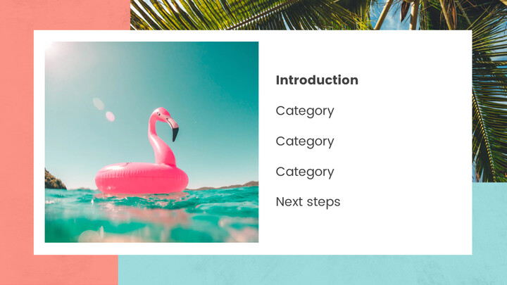 Summer Theme PT Templates_02