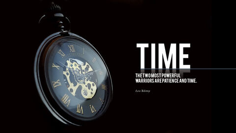 Time_03