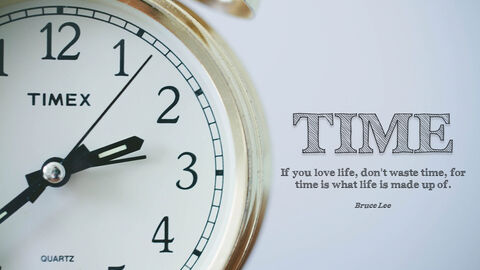 Time_07