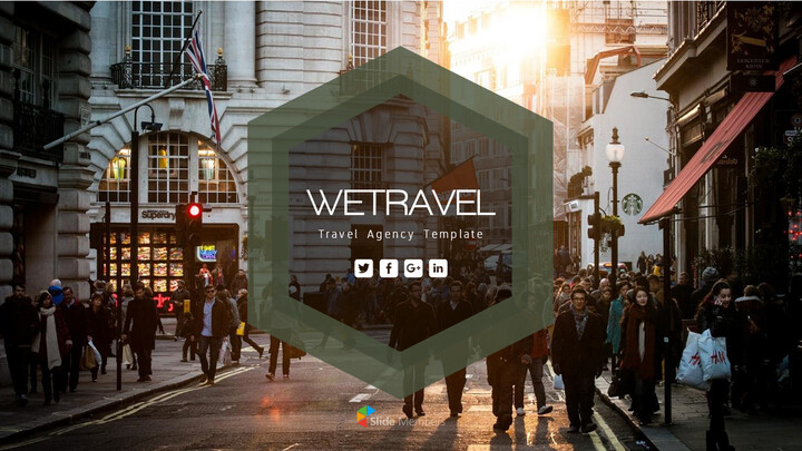 Travel Agency Theme PPT Templates_01