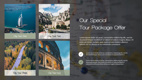 Travel Agency Theme PPT Templates_04