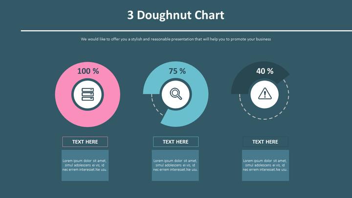 3 도넛 차트 다이어그램_01