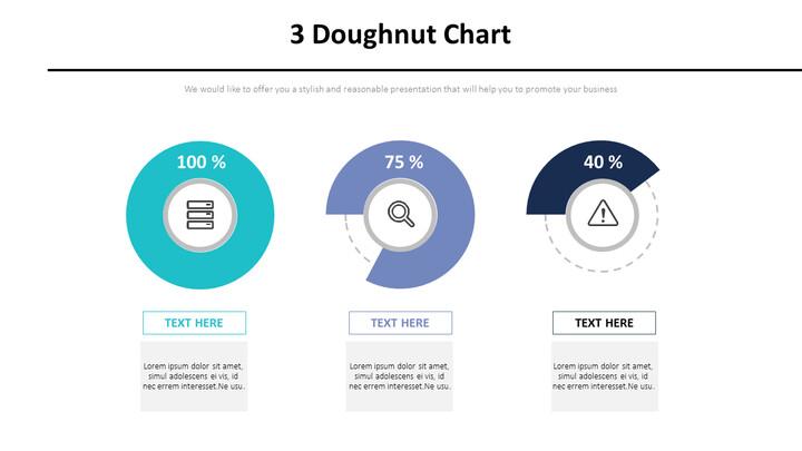 3 도넛 차트 다이어그램_02