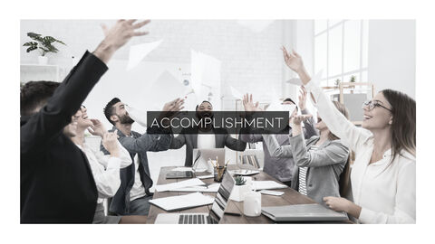 Accomplishment_04