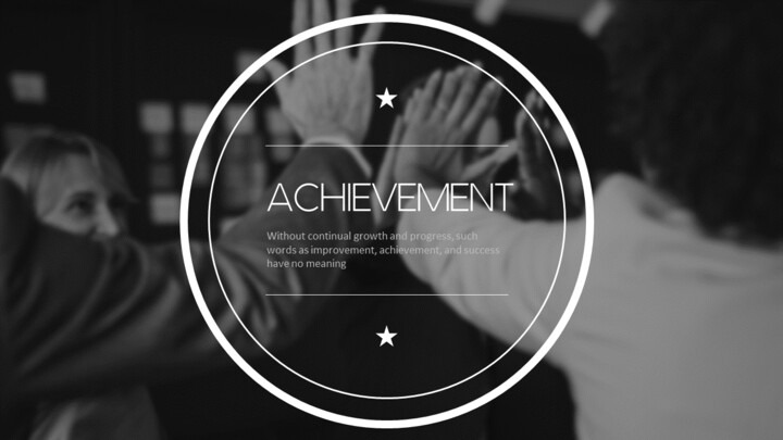 Achievement_01
